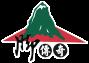 山腳傳奇鳳梨酥 Logo